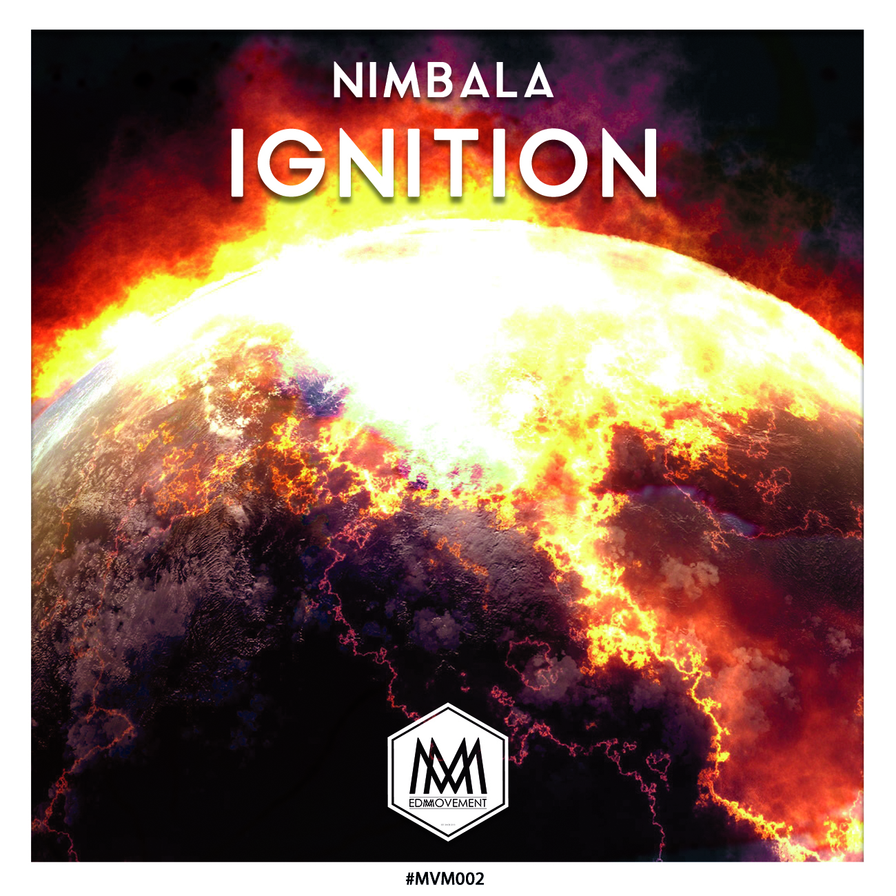 Cover_IGNITION