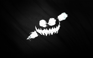 Knife Party – Album delayed!